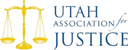 Utah Association of Justice