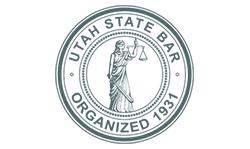 Utah State Bar Organized 1931