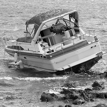 Various Types of Accidents or Negligence Could Lead to a TBI: Boating & Diving Accident