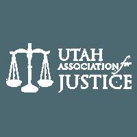 Utah Association for Justice