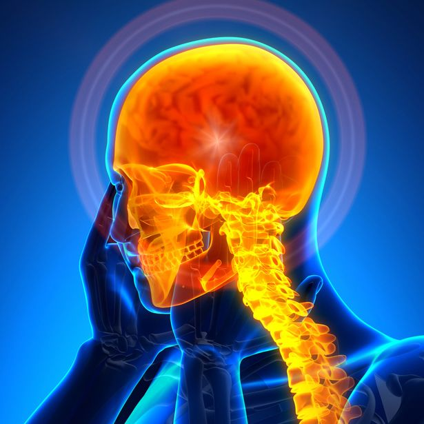 Common Causes of Brain Injury and Head Trauma