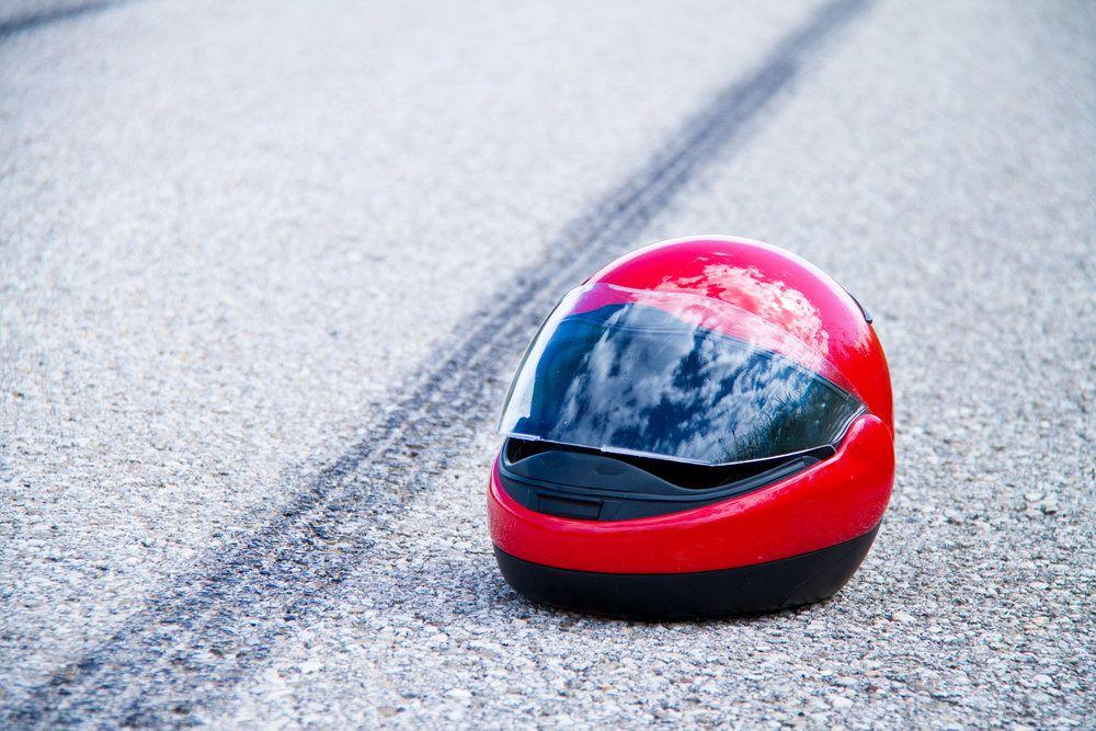 Utah Laws Regarding Motorcycle Helmets And Motorcycle Safety