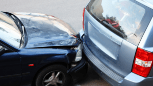 Examples of Personal Injury Claims