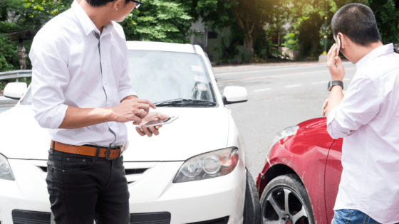 How To Choose The Best Car Accident Lawyer