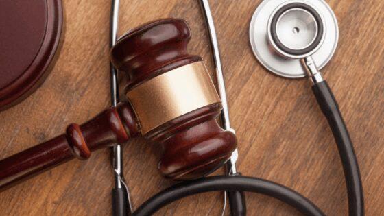 Medical Malpractice: Misdiagnosis and Delayed Diagnosis
