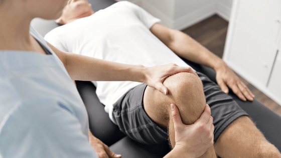 What You Need to Know About a Sports Injury Lawsuit