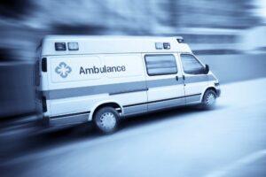 Carbon Monoxide Poisoning and Premises Liability Cases