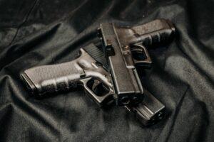 Gun Manufacturer Liability in Shooting Accidents