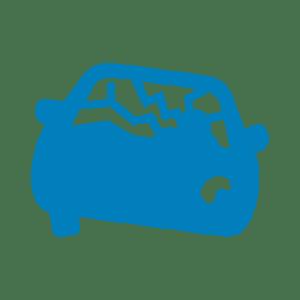 Berneau v. Martino Auto Accident Injury