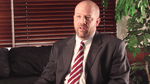 Flickinger Sutterfield & Boulton: Personal Injury Attorney