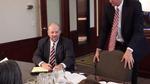 Flickinger Sutterfield & Boulton: Finding a Lawsuit