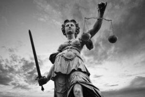 Flickinger Sutterfield Boulton Personal Injury Lawyers Utah