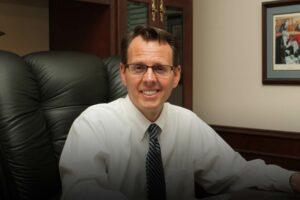 Mark T. Flickinger Utah Attorney Practicing Since 1998