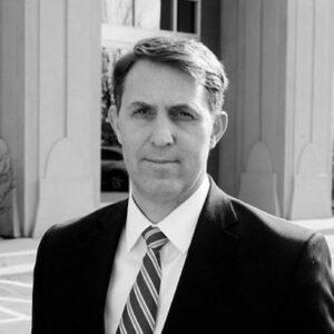 Utah Personal Injury Lawyer Brett R. Boulton