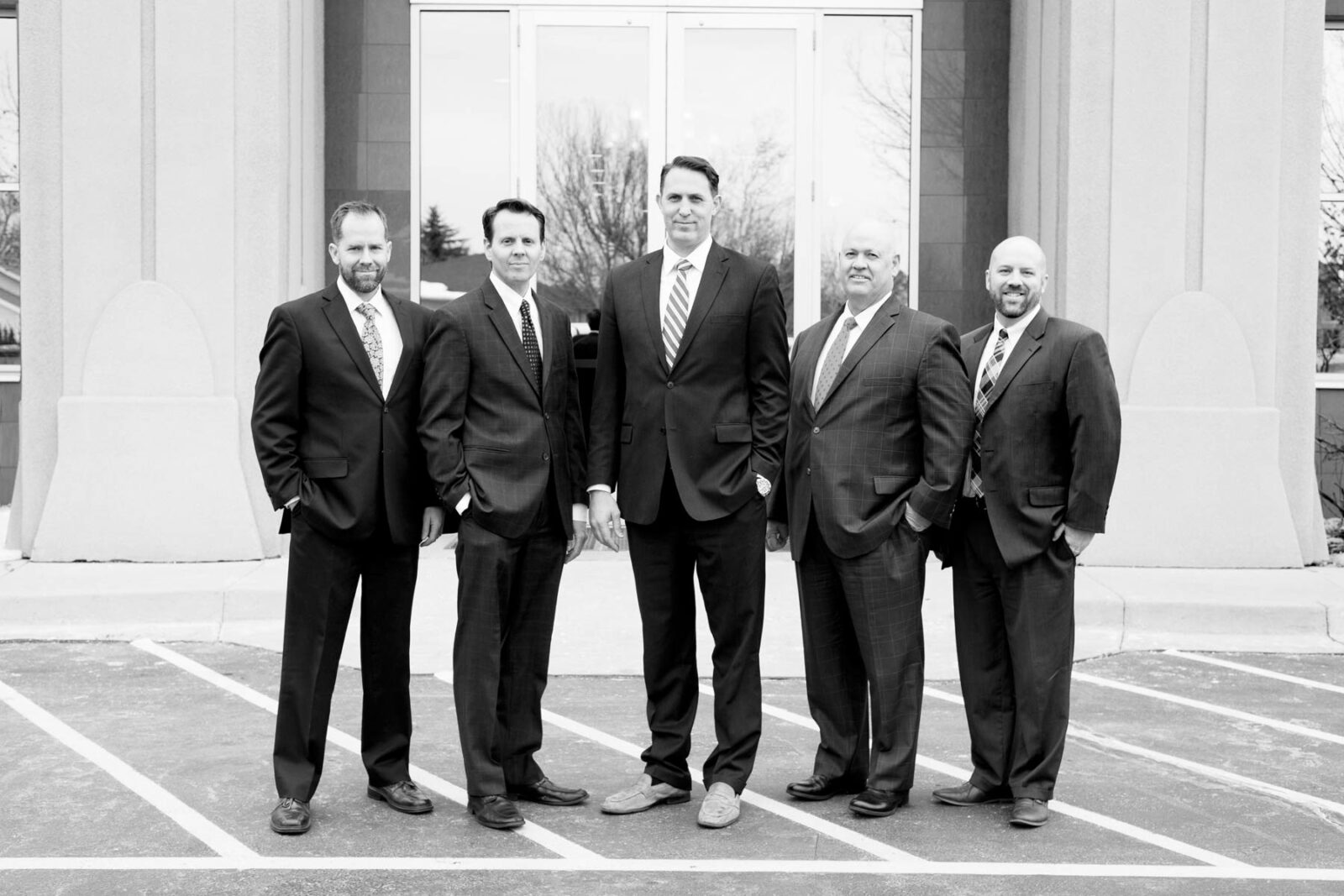 Flickinger-Sutterfield-&_Boulton-Personal-Injury-Lawyers-Utah-Team