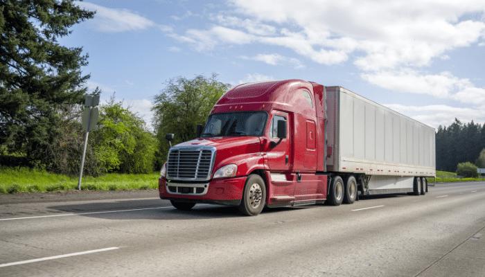 How Dangerous is Truck Driving?