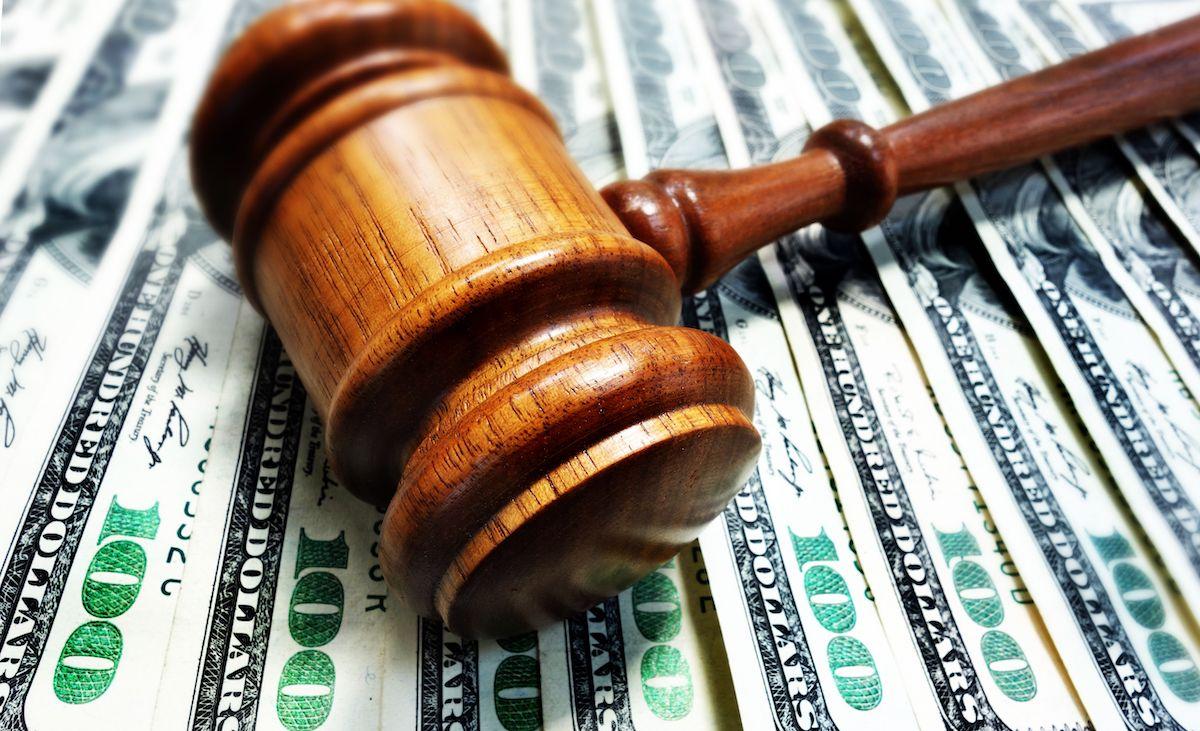 Flickinger Sutterfield Boulton Client in Spanish Fork Utah Received $750K in Settlement