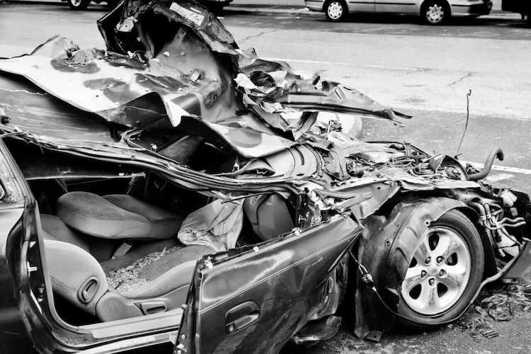 Utah Auto Injury Law Services